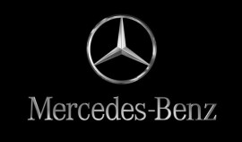 Mercedes Benz, Sindelfingen