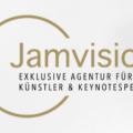 Jamvision Künstleragentur