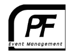 PF Event Management